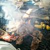 Street Food Mexico - Tacos