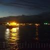 Sant Cruz - Galapagos by night