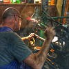 Shoe repair New Zealand
