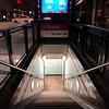 Subway Chicago Grand