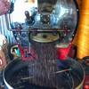 Steamboat Coffee Roasters