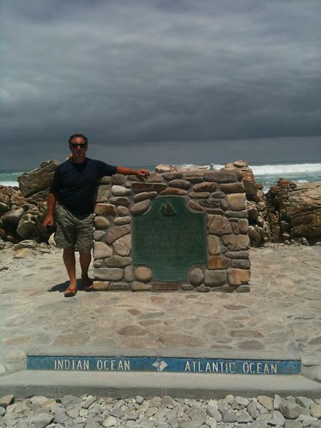 Indian-Ocean-meets-Atlantic Ocean