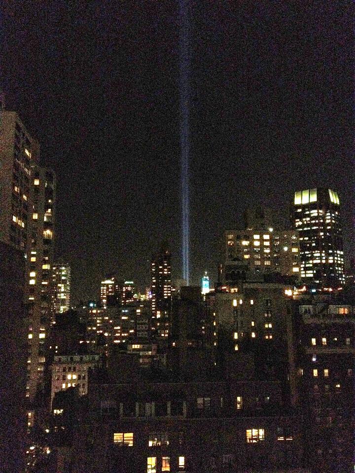 9/11/12