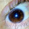 Macro Eyephoneography