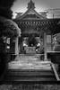 Hiroo Inari-jinja Shrine