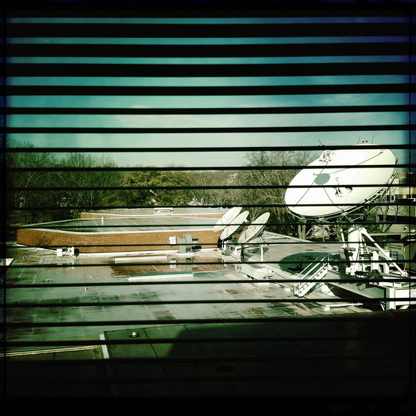 January 25, 2012 366/25<br /> Athens, GA