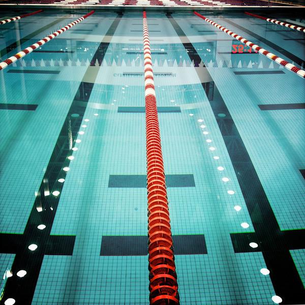 January 21, 2012 366/21<br /> Athens, GA
