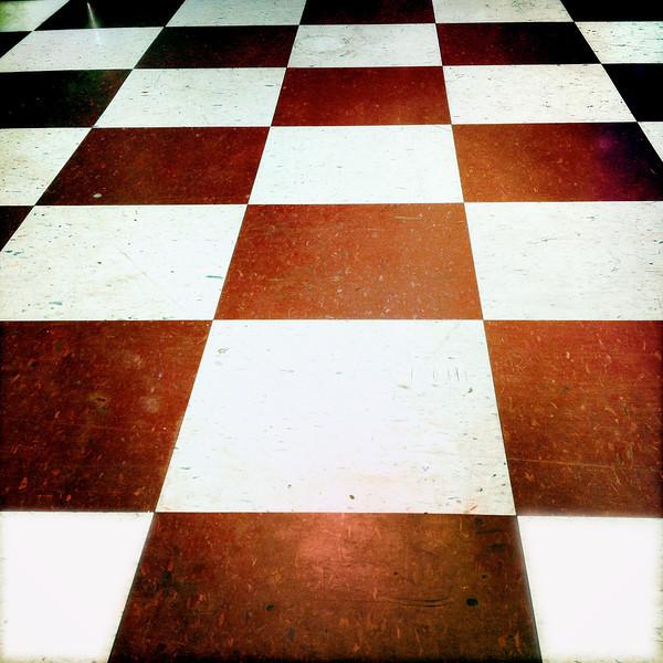 January 23, 2012 366/23<br /> Athens, GA