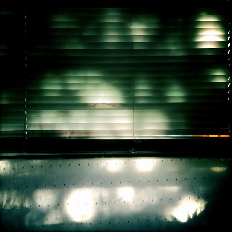 March 5, 2012 366/65<br /> Athens, GA