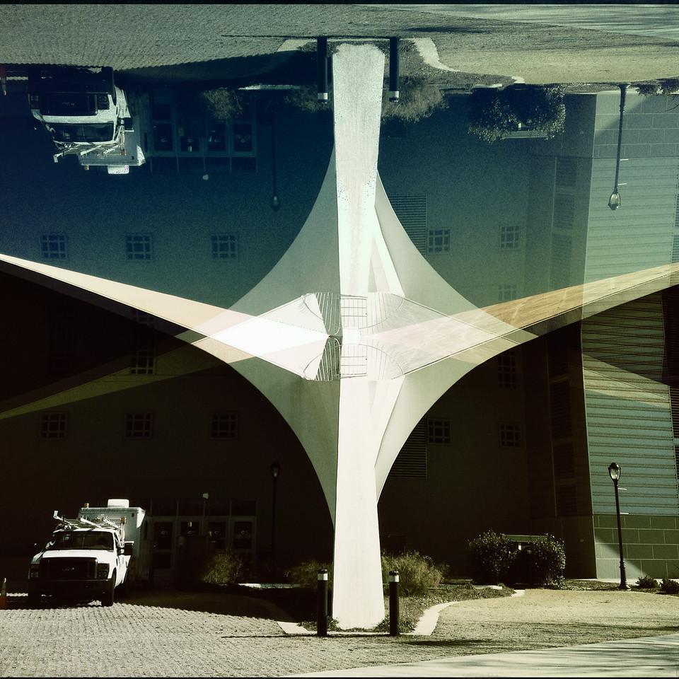 January 5, 2012 366/5<br /> Athens, GA