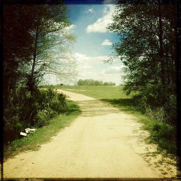 March 25, 2012 366/85 <br /> Oconee County, GA