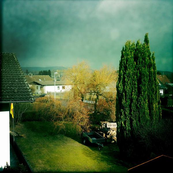 February 26, 2012 366/57<br /> Frickhofen, Germany