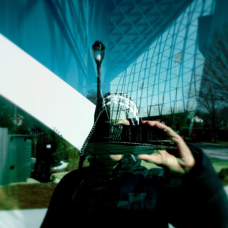 January 3, 2012 366/3<br /> Athens, GA