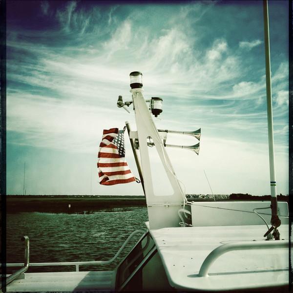 Sullivan's Island, SC (Charleston County)