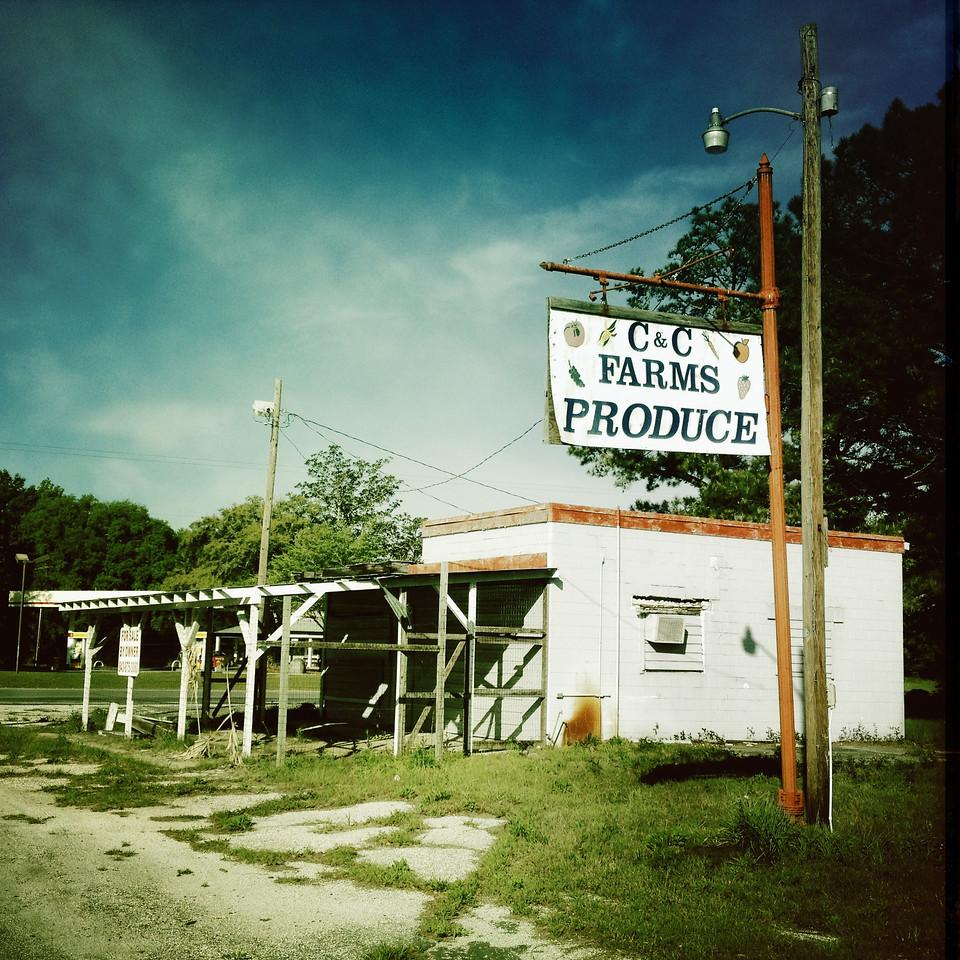 Charleston County (SC)