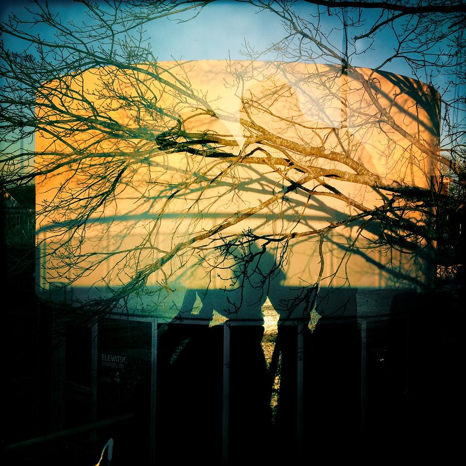 January 30, 2012 366/30<br /> Athens, GA