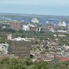Montreal, Sept. 24-25, 2013 - 230