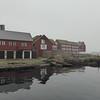 Torshavn, Sept. 8, Torshavn - 36