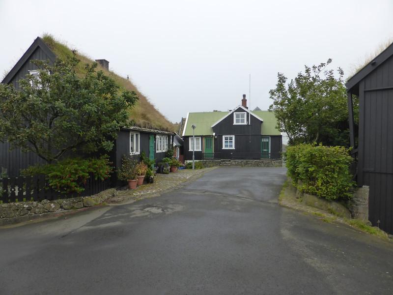 Torshavn, Sept. 8, Torshavn - 39