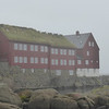Torshavn, Sept. 8, Torshavn - 35
