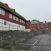Torshavn, Sept. 8, Torshavn - 49