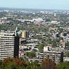 Montreal, Sept. 24-25, 2013 - 232