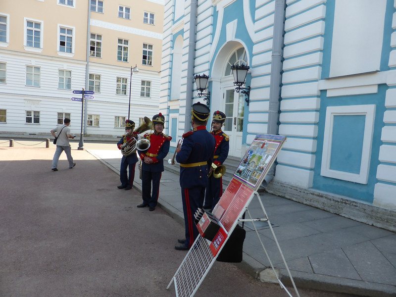 St. Petersburg, Day #3, June 9, 2009 - 011
