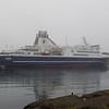 Torshavn, Sept. 8, Torshavn - 46