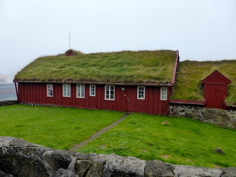 Torshavn, Sept. 8, Torshavn - 42