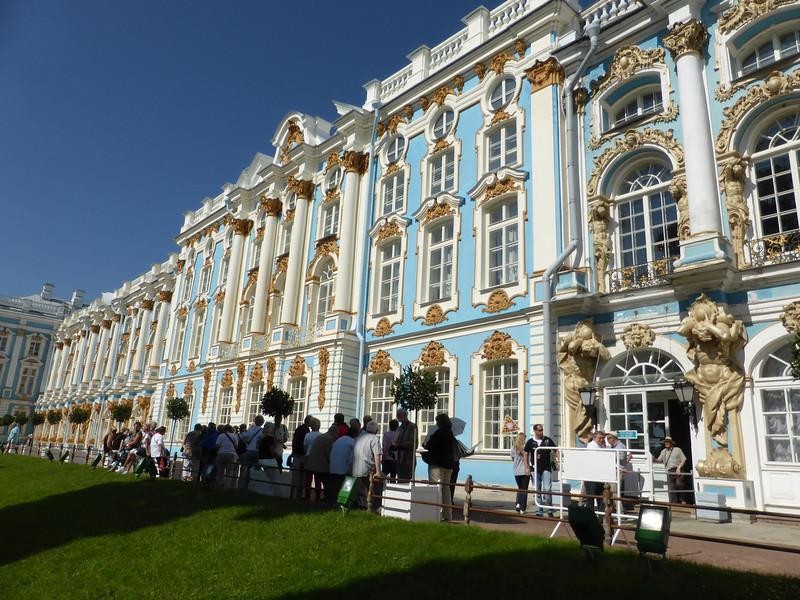 St. Petersburg, Day #3, June 9, 2009 - 054