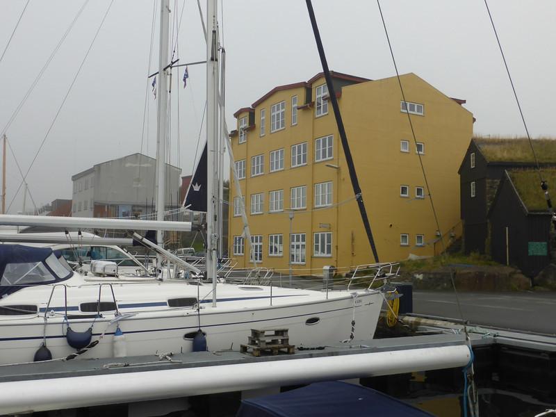 Torshavn, Sept. 8, Torshavn - 37