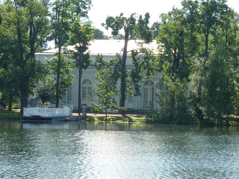 St. Petersburg, Day #3, June 9, 2009 - 031
