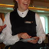 Seabourn, May-June, 2013, Additional photos - 1