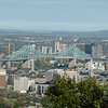 Montreal, Sept. 24-25, 2013 - 229