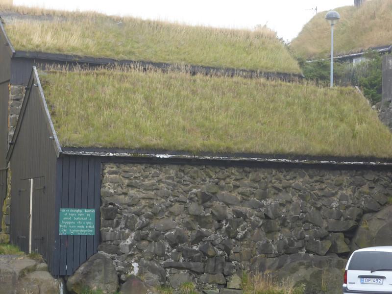 Torshavn, Sept. 8, Torshavn - 38