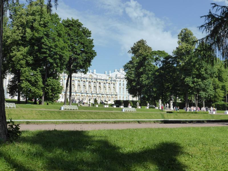 St. Petersburg, Day #3, June 9, 2009 - 043