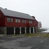 Torshavn, Sept. 8, Torshavn - 33