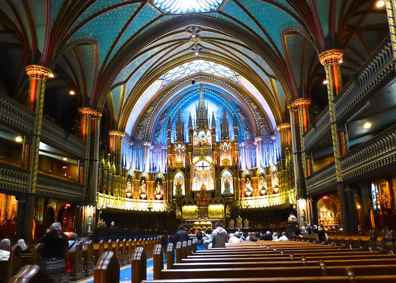 Montreal, Sept. 24-25, 2013 - 245