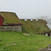 Torshavn, Sept. 8, Torshavn - 43