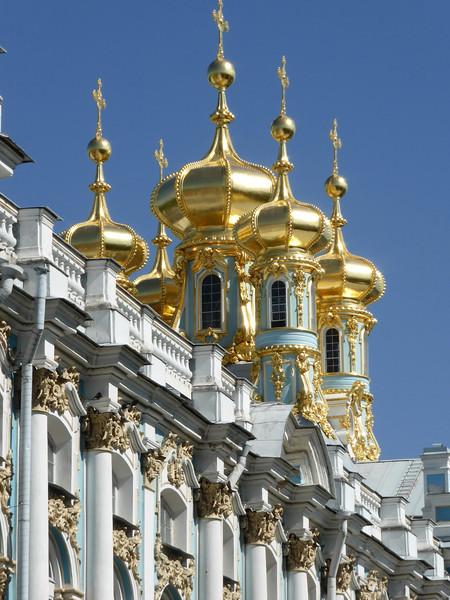 St. Petersburg, Day #3, June 9, 2009 - 057