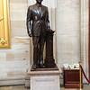 Washington, D.C., visit to Senate and House, Sept. 2013 - 05