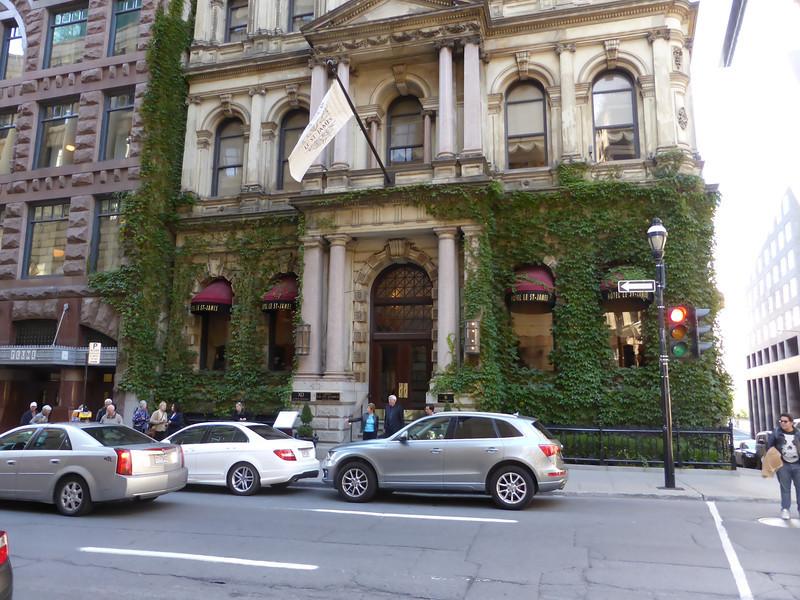 Montreal, Sept. 24-25, 2013 - 255
