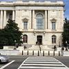 Washington, D.C., visit to Senate and House, Sept. 2013 - 01