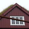 Torshavn, Sept. 8, Torshavn - 50