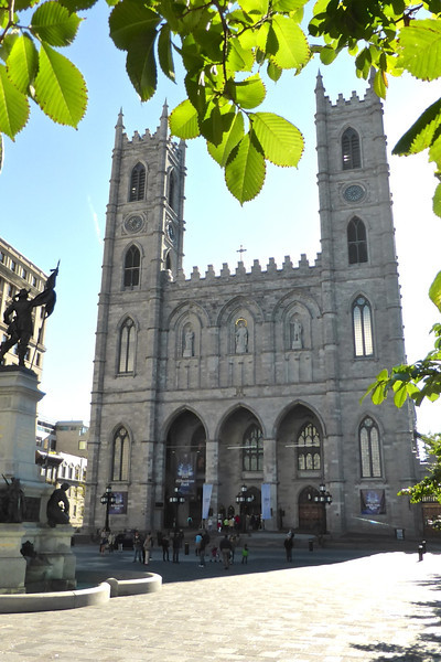 Montreal, Sept. 24-25, 2013 - 240