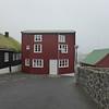Torshavn, Sept. 8, Torshavn - 44