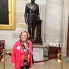 Washington, D.C., visit to Senate and House, Sept. 2013 - 07