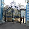 St. Petersburg, Day #3, June 9, 2009 - 009