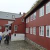 Torshavn, Sept. 8, Torshavn - 45