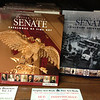 Washington, D.C., visit to Senate and House, Sept. 2013 - 03